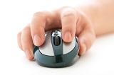 マウスの手3049524 160-120