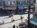 プノンペン バイクに乗る人 2013175638089 - 160-120