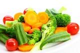 温野菜201353625935 160-120