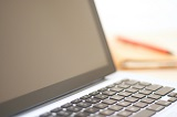 PC 2013245281101 160-120