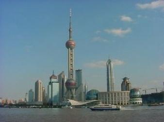 shanghai-cn-pudong-tvtower_275331