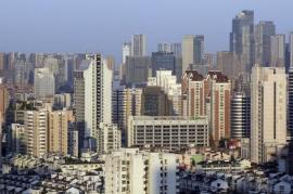 焦点:アリババを生んだ杭州市、中国経済改革の「水先案内人」に