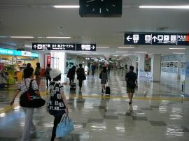 fukuoka20120822c