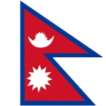 nepal_flag_meaning